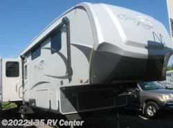 Used 2009  Open Range  391RES by Open Range from I-35 RV Center in Denton, TX