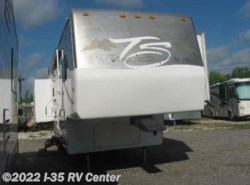 Used 2007  Travel Supreme Classic CL36RL by Travel Supreme from I-35 RV Center in Denton, TX