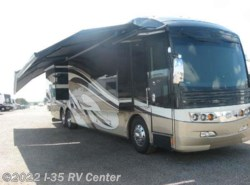 Used 2014  American Coach  Eagle 45A by American Coach from I-35 RV Center in Denton, TX