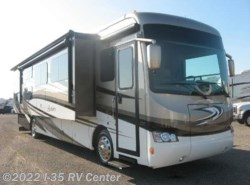 Used 2015  Forest River Berkshire 38A