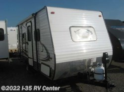 Used 2016  Viking  17FQ by Viking from I-35 RV Center in Denton, TX
