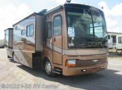 Used 2005  Fleetwood Discovery 39L - 330 HP by Fleetwood from I-35 RV Center in Denton, TX