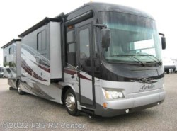 Used 2014  Forest River Berkshire 400BH (340 hp) by Forest River from I-35 RV Center in Denton, TX