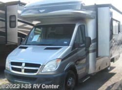 Used 2010  Fleetwood Pulse 24S by Fleetwood from I-35 RV Center in Denton, TX