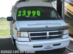 Used 1997  Coachmen  Leisure Lan by Coachmen from I-35 RV Center in Denton, TX