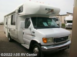 Used 2004  Born Free  24RB by Born Free from I-35 RV Center in Denton, TX