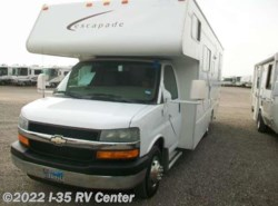 Used 2006  Jayco  28ZSLP by Jayco from I-35 RV Center in Denton, TX
