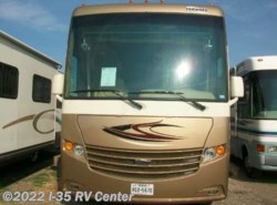 Used 2013  Newmar Canyon Star 3953 by Newmar from I-35 RV Center in Denton, TX