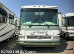 Used 2001  Damon Intruder 369 by Damon from I-35 RV Center in Denton, TX