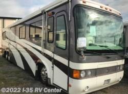Used 1999 Monaco RV Signature Slide Out 550hp 42' available in Denton, Texas