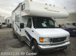 Used 2005  Coachmen Freelander  3100SO by Coachmen from I-35 RV Center in Denton, TX