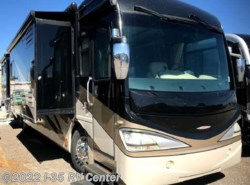 Used 2009  Miscellaneous  Revolution LE 42K  by Miscellaneous from I-35 RV Center in Denton, TX