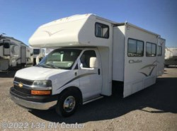 Used 2007  Winnebago Chalet  by Winnebago from I-35 RV Center in Denton, TX