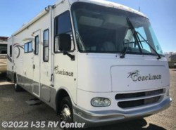 Used 2003  Coachmen Mirada 340MBS by Coachmen from I-35 RV Center in Denton, TX