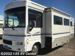 Used 2003  Winnebago Sightseer 30B by Winnebago from I-35 RV Center in Denton, TX
