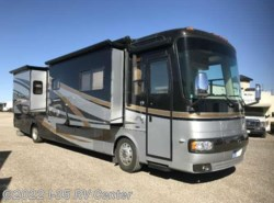 Used 2008  Monaco RV  40 DFT by Monaco RV from I-35 RV Center in Denton, TX