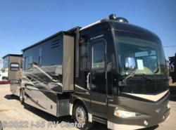 Used 2008  Fleetwood Providence 40X by Fleetwood from I-35 RV Center in Denton, TX