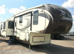 Used 2015  Premier  331RETS by Premier from I-35 RV Center in Denton, TX