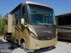 Used 2008 Newmar Canyon Star 3641 available in Denton, Texas