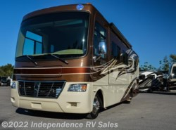 Used 2011  Holiday Rambler Vacationer 34SBD