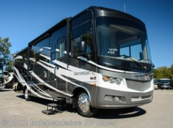 Used 2012  Forest River Georgetown XL 352QS