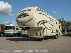 Used 2014 Keystone Montana 3625 RE available in Winter Garden, Florida