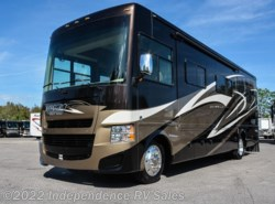 Used 2014  Tiffin Allegro 31 SA by Tiffin from Independence RV Sales in Winter Garden, FL