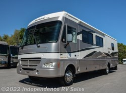 Used 2003  Fleetwood Southwind 32VS by Fleetwood from Independence RV Sales in Winter Garden, FL