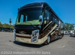 Used 2016  Entegra Coach Anthem 42RBQ