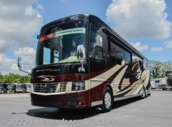 Florida Independence RV Sales