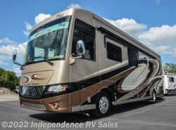 New 2017  Newmar Dutch Star 3736 by Newmar from Independence RV Sales in Winter Garden, FL