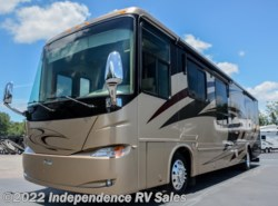 Used 2008  Newmar Ventana 3933 by Newmar from Independence RV Sales in Winter Garden, FL