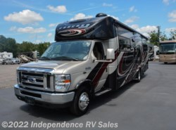 Used 2016 Coachmen Concord 300 TS available in Winter Garden, Florida