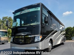 New 2017  Newmar Ventana LE 4037 by Newmar from Independence RV Sales in Winter Garden, FL