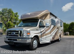 Used 2014  Itasca Cambria 27K by Itasca from Independence RV Sales in Winter Garden, FL