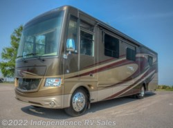 Used 2015  Newmar Canyon Star 3610 by Newmar from Independence RV Sales in Winter Garden, FL
