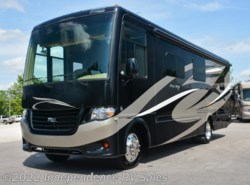 Used 2016  Newmar Bay Star 3124 by Newmar from Independence RV Sales in Winter Garden, FL