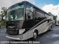 New 2017  Newmar Ventana LE 4042 by Newmar from Independence RV Sales in Winter Garden, FL