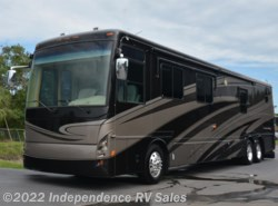 Used 2007  Newmar Dutch Star 4325 by Newmar from Independence RV Sales in Winter Garden, FL