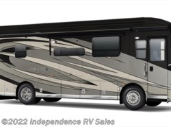 New 2018  Newmar New Aire 3433 by Newmar from Independence RV Sales in Winter Garden, FL