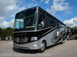Used 2016 Newmar Canyon Star 3712 available in Winter Garden, Florida