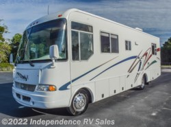 Used 2000  R-Vision Condor  by R-Vision from Independence RV Sales in Winter Garden, FL