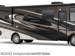 New 2018  Newmar Bay Star 3401 by Newmar from Independence RV Sales in Winter Garden, FL