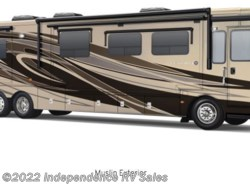 New 2018  Newmar Ventana 3407 by Newmar from Independence RV Sales in Winter Garden, FL