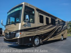 New 2018  Newmar Ventana 3412 by Newmar from Independence RV Sales in Winter Garden, FL