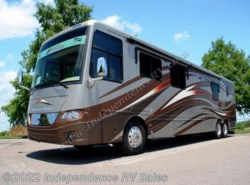 Used 2013  Newmar Dutch Star 4347 by Newmar from Independence RV Sales in Winter Garden, FL