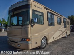 Used 2007 Fleetwood Providence 40X available in Winter Garden, Florida
