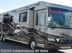 New 2018  Newmar Dutch Star 4369, Recliners, Combo, 2018 Clearance!! by Newmar from Independence RV Sales in Winter Garden, FL