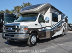 Used 2015  Winnebago Aspect 30J