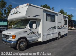 Used 2007  Winnebago Outlook WF327L